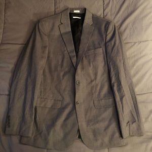 Calvin Klein Suits & Blazers - Men's Blazer